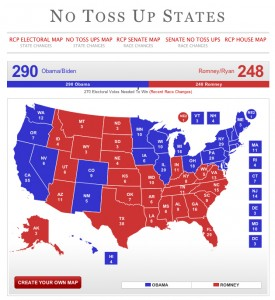 Image: RCP-Electoral-Map-No-Toss-Ups-110312
